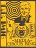 Danny Imig:Media Circus Ring